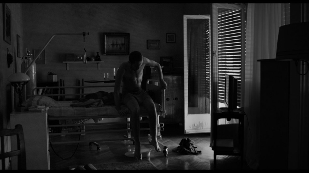 3000 by Antonis Tsonis Ficino Films 01