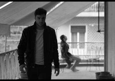 3000 film by Antonis Tsonis Ficino Films 02