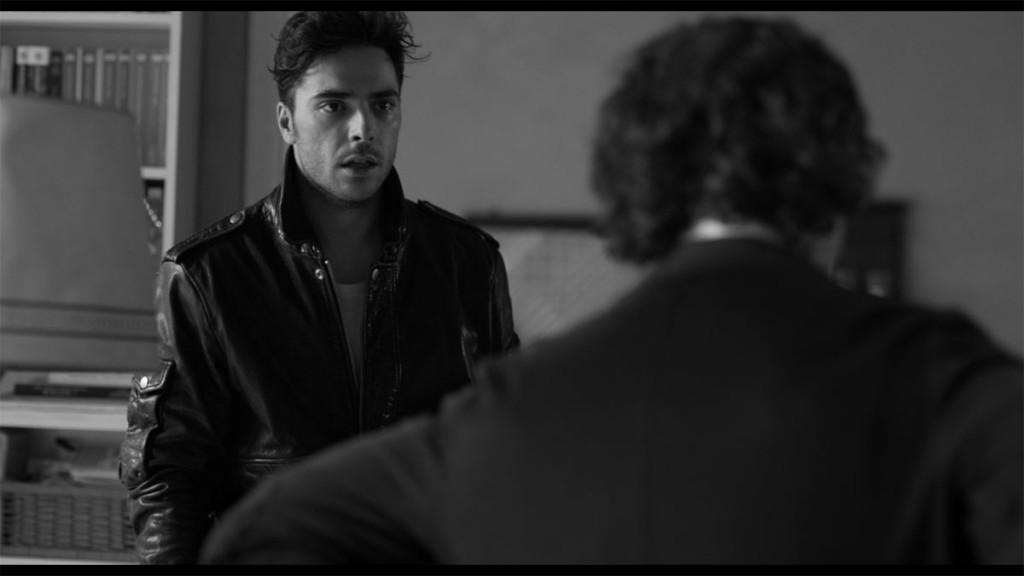 3000 by Antonis Tsonis Ficino Films 05