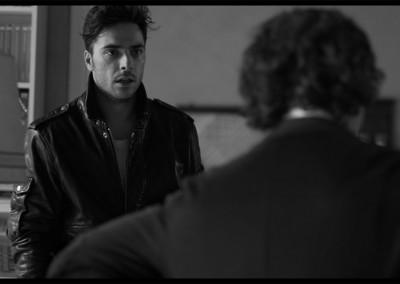 3000 film by Antonis Tsonis Ficino Films 05