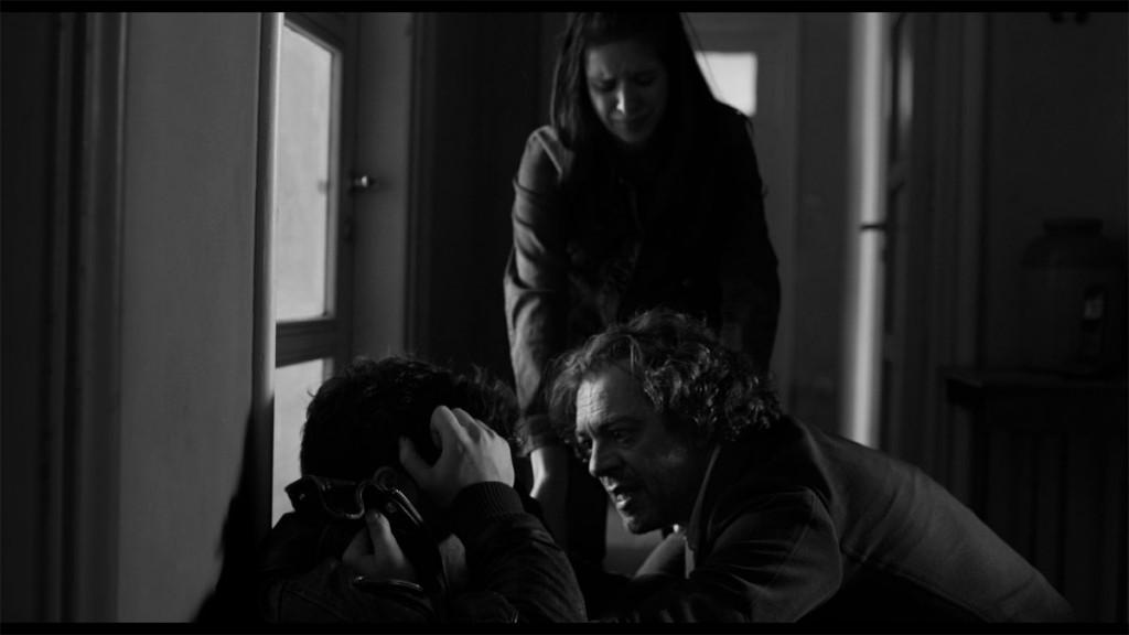 3000 by Antonis Tsonis Ficino Films 06
