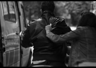 3000 film by Antonis Tsonis Ficino Films 07