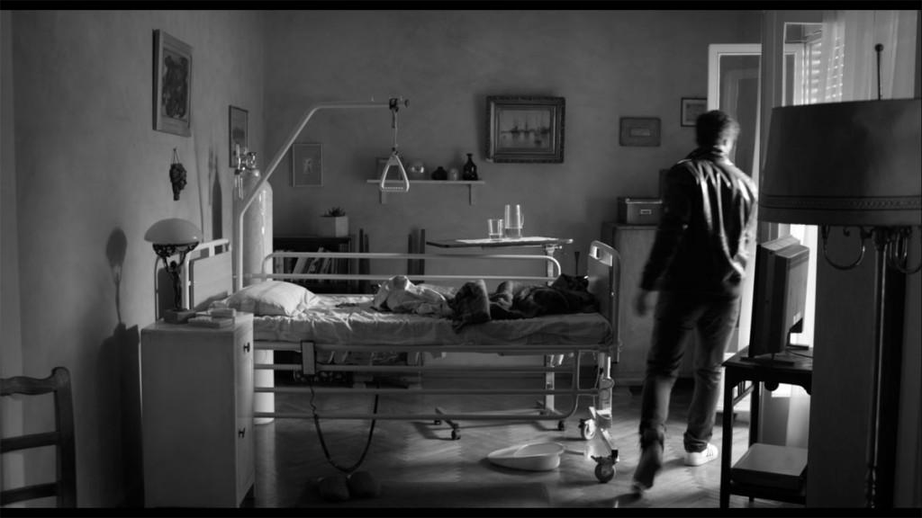 3000 by Antonis Tsonis Ficino Films 09