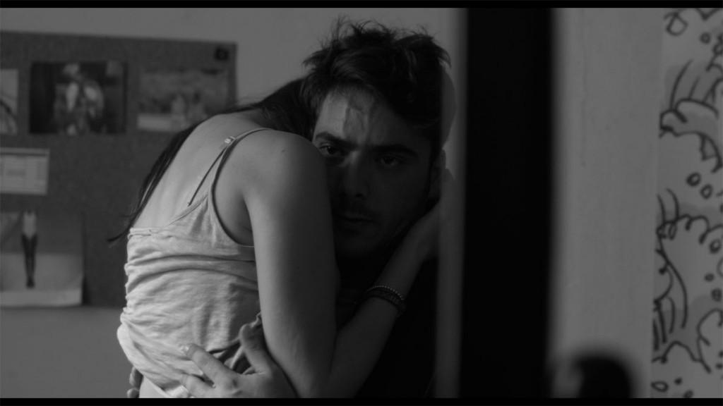 3000 by Antonis Tsonis Ficino Films 12