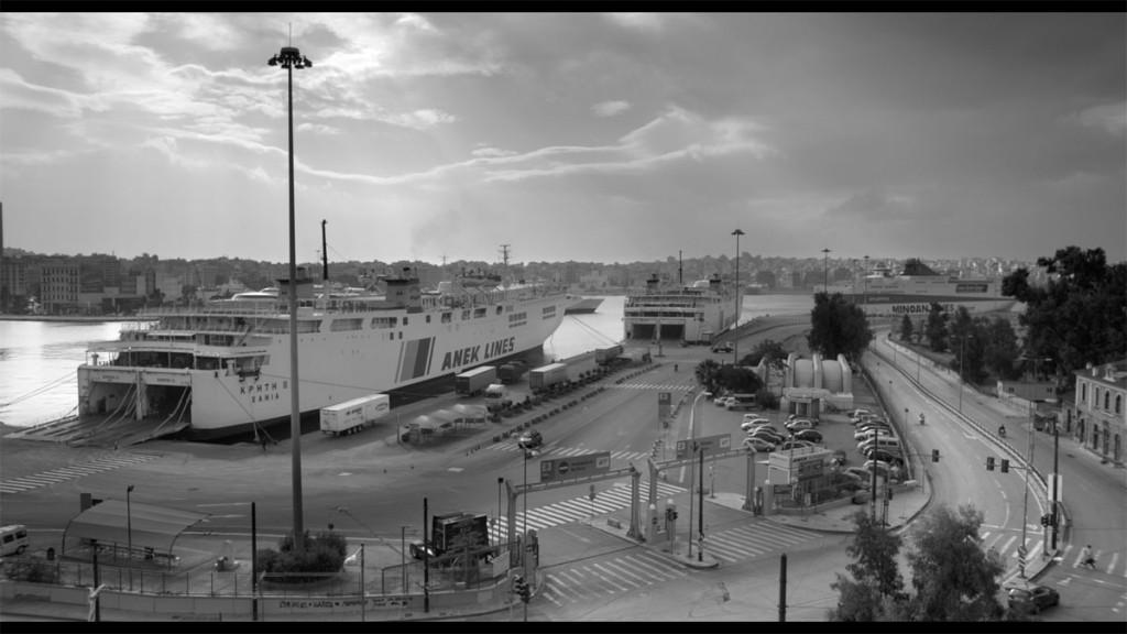 3000 by Antonis Tsonis Ficino Films 14