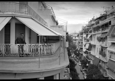 3000 film by Antonis Tsonis Ficino Films 18
