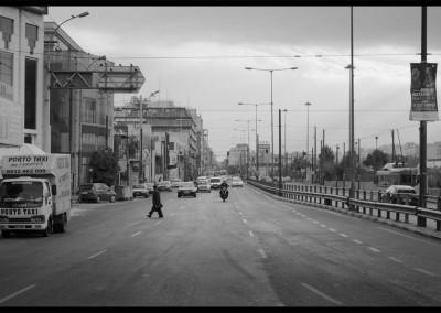 3000 film by Antonis Tsonis Ficino Films 19