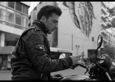 3000 film by Antonis Tsonis Ficino Films 20