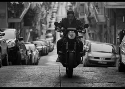 3000 film by Antonis Tsonis Ficino Films 21