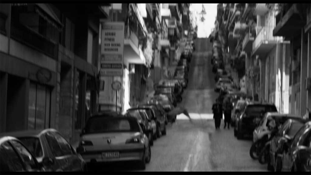 3000 by Antonis Tsonis Ficino Films 22