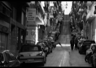 3000 film by Antonis Tsonis Ficino Films 22