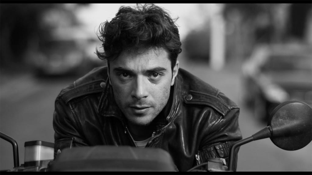 3000 by Antonis Tsonis Ficino Films