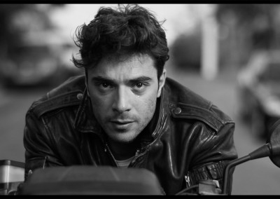 3000 film by Antonis Tsonis Ficino Films 23