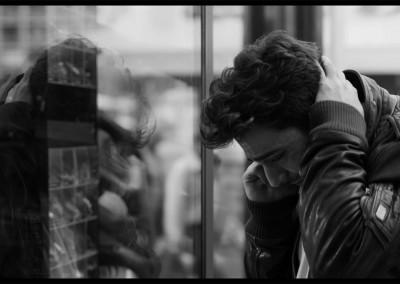 3000 film by Antonis Tsonis Ficino Films 24