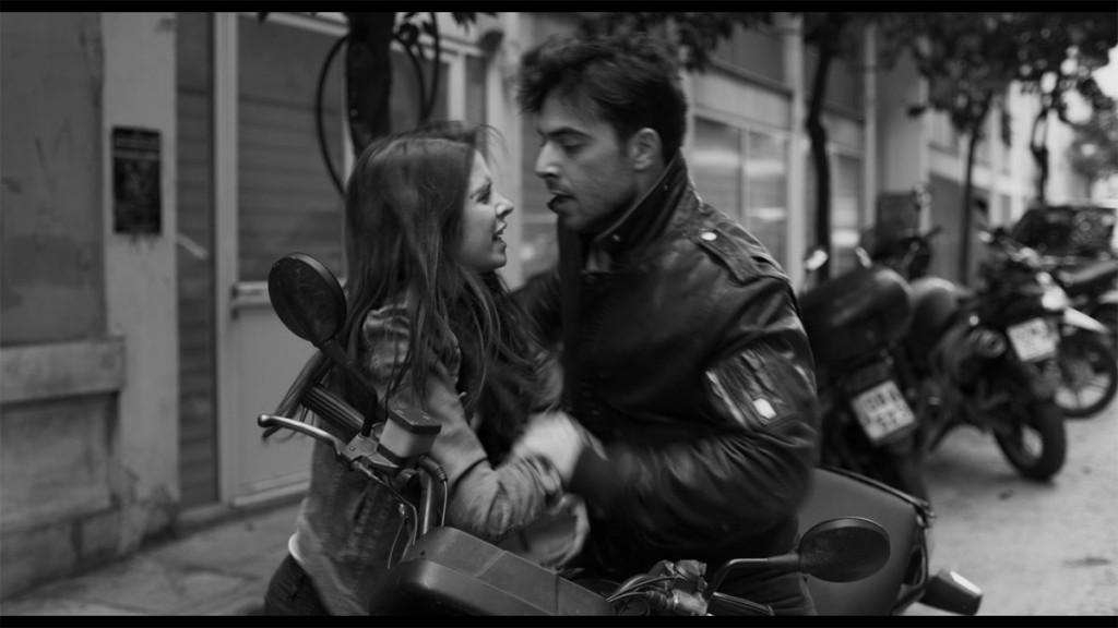 3000 by Antonis Tsonis Ficino Films 26