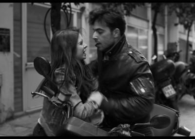 3000 film by Antonis Tsonis Ficino Films 26