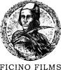 ficino films logo