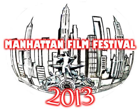 Atrwork-Film-Festival-Poster-Manhattan