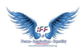 IFFPIE Indonesia