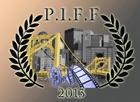 Pittsburgh-2013-Logo