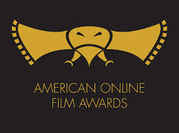 american_online_film_awards