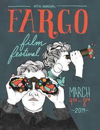 fargo_film_festival